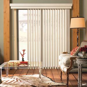 Patio Door Window Treatments Window Treatments Blog