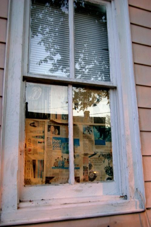 Window Treatents Ideas Treatments Blog