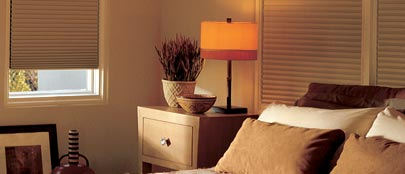 but there is a difference between blackout blinds and shades and room darkening blinds and shades and if you are in the