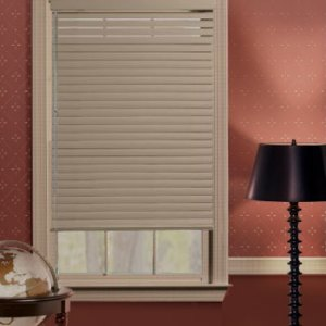 Metal Mini Blinds