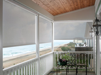solar screens | Window Treatments Blog