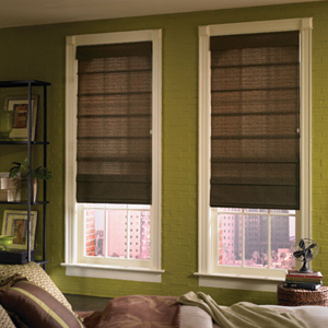 Insulated Window Coverings Home Decor